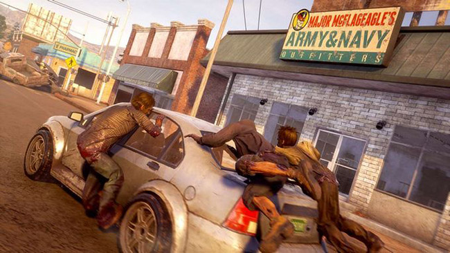 1528626749 926 state of decay 2 torrent download - State of Decay 2 Torrent Download