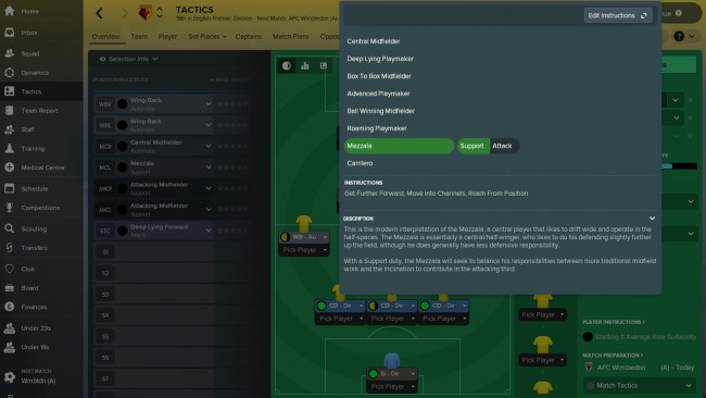 1529713188 947 football manager 2018 torrent download - Football Manager 2018 Torrent Download