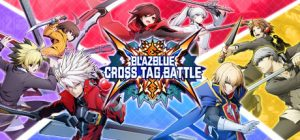 blazblue cross tag battle game codex download torrent - BlazBlue: Cross Tag Battle Game - CODEX - Download Torrent