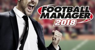 football manager 2018 torrent download 310x165 - Football Manager 2018 Torrent Download