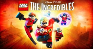 lego the incredibles torrent download 310x165 - Lego The Incredibles Torrent Download