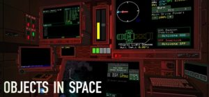 objects in space game gog download torrent - Objects in Space Game - GOG - Download Torrent