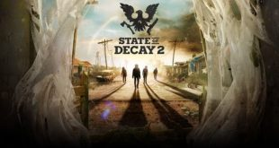 state of decay 2 torrent download 310x165 - State of Decay 2 Torrent Download