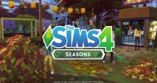 the sims 4 seasons torrent download incl all previous dlcs 310x165 - The Sims 4 Seasons Torrent Download (Incl. All Previous DLC's)