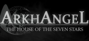 arkhangel the house of the seven stars pc game download torrent - Arkhangel: The House of the Seven Stars PC Game - Download Torrent