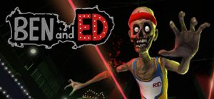ben and ed pc game download torrent - Ben and Ed PC Game - Download Torrent