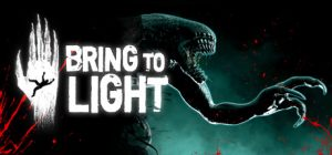 bring to light pc game download torrent - Bring to Light PC Game - Download Torrent