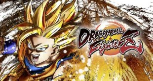dragon ball fighterz torrent download 310x165 - Dragon Ball Fighterz Torrent Download
