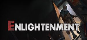 enlightenment pc game free download torrent download torrent - Enlightenment PC Game - Free Download Torrent - Download Torrent