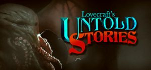 lovecrafts untold stories pc game download torrent - Lovecraft's Untold Stories PC Game - Download Torrent