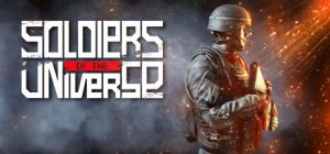 soldiers of the universe pc game download torrent - Soldiers of the Universe PC Game - Download Torrent