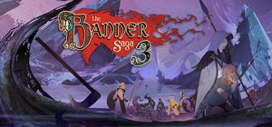 the banner saga 3 pc game download torrent - The Banner Saga 3 PC Game - Download Torrent