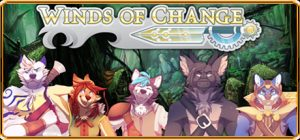 winds of change pc game download torrent - Winds of Change PC Game - Download Torrent
