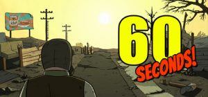 60 seconds dolores pc game download torrent - 60 Seconds Dolores PC Game - Download Torrent