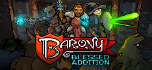 barony pc game free download torrent download torrent - Barony PC Game - Free Download Torrent - Download Torrent