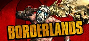 borderlands game of the year edition pc game download torrent - Borderlands: Game of The Year Edition PC Game - Download Torrent