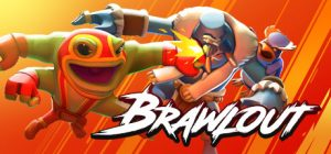 brawlout pc game free download torrent download torrent - Brawlout PC Game - Free Download Torrent - Download Torrent