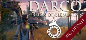 darco reign of elements pc game download torrent - DARCO - Reign of Elements PC Game - Download Torrent