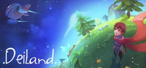 deiland pc game free download torrent download torrent - Deiland PC Game - Free Download Torrent - Download Torrent
