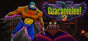guacamelee 2 pc game free download torrent download torrent - Guacamelee! 2 PC Game - Free Download Torrent - Download Torrent