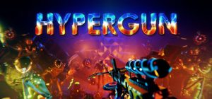hypergun pc game free download torrent download torrent - HYPERGUN PC Game - Free Download Torrent - Download Torrent