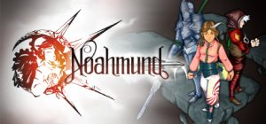 noahmund pc game free download torrent download torrent - Noahmund PC Game - Free Download Torrent - Download Torrent