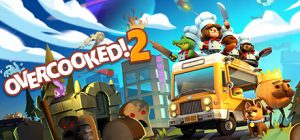 overcooked 2 pc game free download torrent download torrent - Overcooked! 2 PC Game - Free Download Torrent - Download Torrent