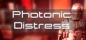 photonic distress pc game free download torrent download torrent - Photonic Distress PC Game - Free Download Torrent - Download Torrent