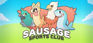 sausage sports club pc game download torrent - Sausage Sports Club PC Game - Download Torrent