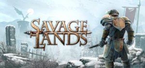 savage lands pc game free download torrent download torrent - Savage Lands PC Game - Free Download Torrent - Download Torrent