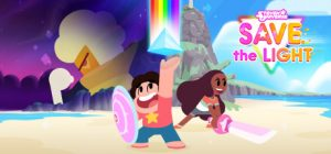 steven universe save the light pc game download torrent - Steven Universe: Save the Light PC Game - Download Torrent