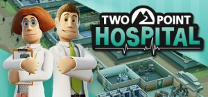 two point hospital pc game download torrent - Two Point Hospital PC Game - Download Torrent