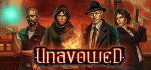 unavowed pc game free download torrent download torrent - Unavowed PC Game - Free Download Torrent - Download Torrent