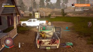 1537300096 233 state of decay 2 update 3 7 dlcs download torrent - State of Decay 2 Update 3 + 7 DLCs - Download Torrent