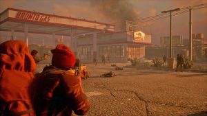 1537300096 575 state of decay 2 update 3 7 dlcs download torrent - State of Decay 2 Update 3 + 7 DLCs - Download Torrent