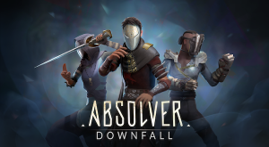 absolver downfall pc game free download torrent download torrent 300x165 - Absolver Downfall PC Game - Free Download Torrent - Download Torrent