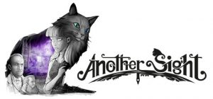 another sight pc game free download torrent download torrent - Another Sight PC Game - Free Download Torrent - Download Torrent
