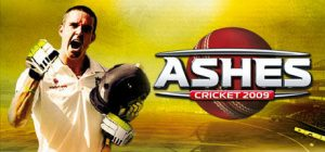 ashes cricket 2009 pc game download torrent - Ashes Cricket 2009 PC Game - Download Torrent