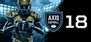 axis football 2018 pc game download torrent - Axis Football 2018 PC Game - Download Torrent