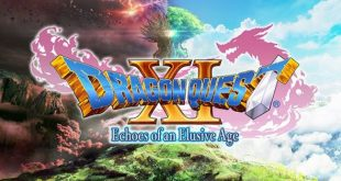 dragon quest xi echoes of an elusive age torrent download 310x165 - Dragon Quest XI: Echoes Of An Elusive Age Torrent Download