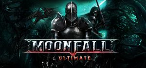 moonfall ultimate pc game free download torrent download torrent - Moonfall Ultimate PC Game - Free Download Torrent - Download Torrent