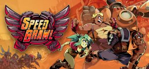 speed brawl pc game free download torrent download torrent - Speed Brawl PC Game - Free Download Torrent - Download Torrent