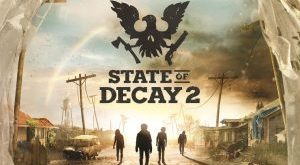 state of decay 2 update 3 7 dlcs download torrent 300x165 - State of Decay 2 Update 3 + 7 DLCs - Download Torrent
