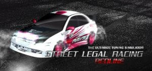street legal racing redline v2 3 1 pc game download torrent - Street Legal Racing: Redline v2.3.1 PC Game - Download Torrent