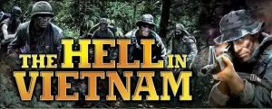 the hell in vietnam pc game download torrent - The Hell in Vietnam PC Game - Download Torrent
