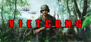 vietcong 1 pc game free download torrent download torrent - Vietcong 1 PC Game - Free Download Torrent - Download Torrent