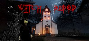 witch blood pc game free download torrent download torrent - Witch Blood PC Game - Free Download Torrent - Download Torrent