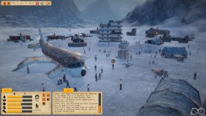 1540222538 768 atomic society pc game free download torrent download torrent - Atomic Society PC Game - Free Download Torrent - Download Torrent