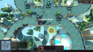 1540330922 446 king of the world pc game download torrent - King of the World PC Game - Download Torrent
