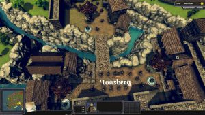 1540330922 961 king of the world pc game download torrent - King of the World PC Game - Download Torrent